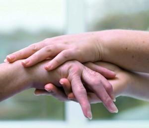 artritis tratamiento