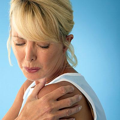 que es bueno para la artritis